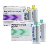Panasil Contact Plus 2x50ml.