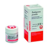 Kit Endoperox 5gr.+5ml.