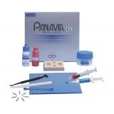 Panavia Kit Intro 5,5 G
