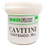 Cavitine 38gr.