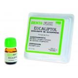 Eucaliptol.20ml Eucaliptol Puro