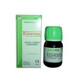 Eugenol 20ml