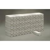 Cajas Carton Modelos De Ortodoncia (100 U.)