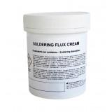 Antioxidante Para Soldar Soldering Flux Crema 50 Gr.