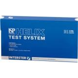 Helix Test Para Control Esterilizacion Cuerpos Huecos (100 Pzs)