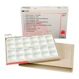 915100 Pedo Strip Crown Form Kit