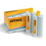 6611 Affinis Fast Reg. Body, 2x50ml.+acc.