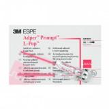 Adhesivo Adper [3M]
