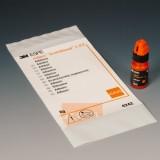 Adhesivo Scothbond 1 [3M]