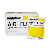 Air Flow Limon Polvo Classic Comfort 4x250g.