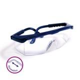 Gafas Anti-vaho Regulables