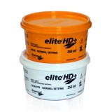Elite Hd+ Putty Soft 2x250ml.
