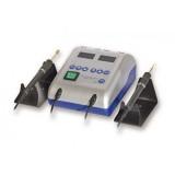 Espátula Digital Eléctrica para Modelar Cera [BENMAYOR]