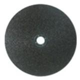 Disco Bakelitico Para Sq140l Sirio - Da147
