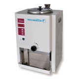 Maquina Mezcladora Para Espatular Gelatina Capacidad 5 Li