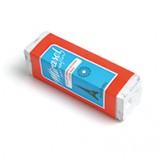 Pasta Pulir Mirasol 325 Gr