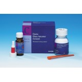 Cavex Glass Ionomer Cement 35gr.+15ml.