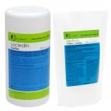 Toallitas Desinfectantes Lacledin [CLARBEN]