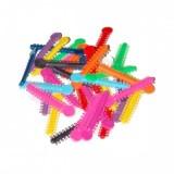 Ligaduras Diferentes Colores 1040 [DENTAFLUX]