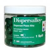 Dispersalloy [DENTSPLY DETREY]