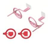 Flip-ray Posicionadores Rinn Complete Kit