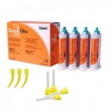 Aquasil Ultra XLV [DENTSPLY DETREY]