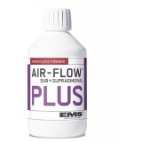 Air Flow Plus 4x100gr.