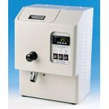 Mixigel-k Gelatinadora Automat
