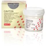 Caviton Blanco 30gr.