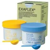 Exaflest [GC]