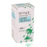 Fuji Ii Liquido 10g.