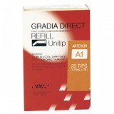 Gradia Direct Unitip [GC]