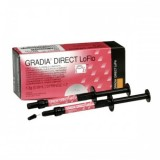 Gradia Direct LoFlo [GC]