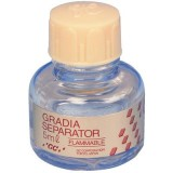 Gc Gradia Separator Bottle 5 Ml.