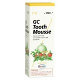 Tooth Mousse [GC]