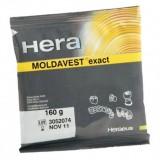 Moldavest [HERAEUS-KULZER]