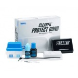 Clearfil Protect Bond [KURARAY]