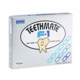 Teethmate F-1 [KURARAY]