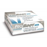 Pro Root MTA [MAILLEFER]