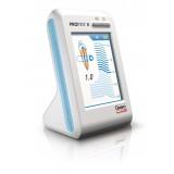 Localizador de ápice dental PROPEX II [MAILLEFER]