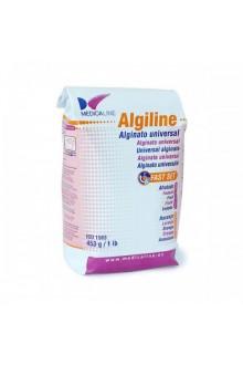 Algiline [MEDICALINE]