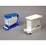 Dispensador de rollos de algodón [MESTRA]
