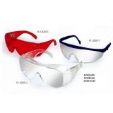 Gafas de seguridad [MESTRA]