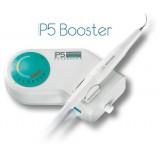 Electrovalvula Completa Suprason P5 Booster