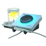 Ultrasonidos Newtron [SATELEC]
