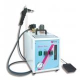 Generador de vapor y accesorios [SIRIO]