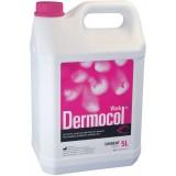 Dermocol Desinfectante Manos [UNIDENT]