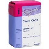 Alginato CA37 [CAVEX]