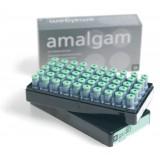 Amalgama GS-80 [SDI]
