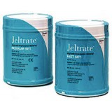 Jeltrate [DENTSPLY DETREY]
